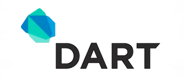 Dart Logo