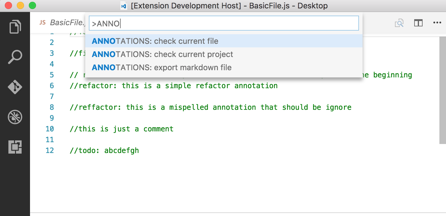 vscode-annotations-palette